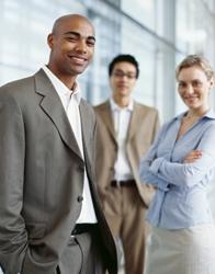 Développement commercial Développement entreprises Management Formation continue Formation
